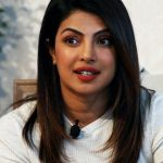 Priyanka Chopra completes 20 years in the film industry