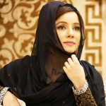 Rabi Pirzada takes back decision to leave Pakistan