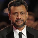 Anubhav Sinha expresses gratitude as his directorial debut 'Tum Bin' clocks in 19 years