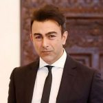 Shaan Shahid's Tweets for Imran Khan go viral