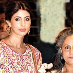 Jaya Bachchan and Shweta Nanda test negative for COVID-19