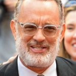 Tom Hanks is the captain now in bland WWII destroyer drama