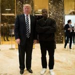 Touch The Sky: Kanye West announces 2020 presidential run