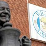 Twelve parties interested in buying Wigan, says administrator