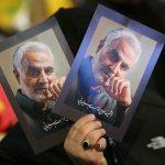 UN expert deems US drone strike on Iran's Soleimani an 'unlawful' killing