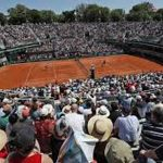 Up to 60% of usual capacity will be allowed to attend 2020 French Open, say organisers