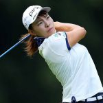 Women's British Open golf to go ahead without fans
