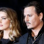 Ex-wife's accounts of abuse were elaborate hoax, actor Depp tells UK court