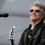Bon Jovi reflects on George Floyd, protests on new song 'American Reckoning'