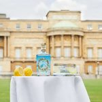 More gin Ma'am? British royals offer palace tipple for sale