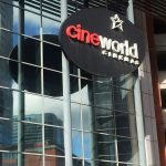 Cineworld hits back at Cineplex in tussle over scrapped deal