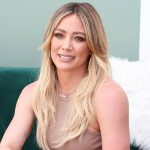 Hilary Duff slams people partying on Fourth of July amid the coronavirus pandemic