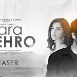 Armaan Malik postpones release of new song 'Zara Thehro' for 'Dil Bechara' trailer