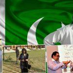 Pride of Pakistan: Dr Shehla Baqi