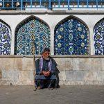 Three-day Afghan ceasefire begins ahead of possible talks