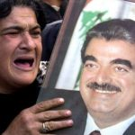 Hariri assassination victims await justice 15 years on