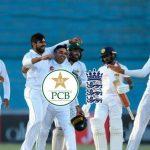 ENG vs PAK: Pakistan announces 16-member Test squad series