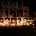 Supreme Court seeks report on APS tragedy from federal government