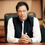 PM Imran Khan to address Azad Kashmir Assembly today as country observes Youm-e-Istehsal