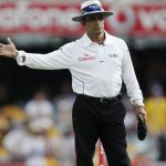 For the first time in the history of Test cricket, TV Umpire To Call Front-Foot No-balls
