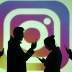 Facebook launches TikTok-like product inside Instagram