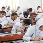All educational institutes to reopen from september 15 across Pakistan