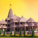 Pakistan condemns construction of 'Ram Mandir' on the site of historic Babri Masjid