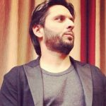 Shahid Afridi reveals he is also a huge fan of 'Dirilis: Ertugrul'