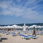 Virus lays waste to Bulgaria's tourist hotspot