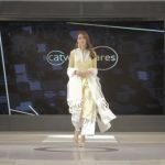 Catwalk Cares Virtual Fashion Show Season 2 kicks off and is successfully recorded