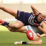 The Rise and Rise of Australian Rules Football in Pakistan Part 1