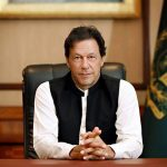 PM requests to participate in tree plantation drive tomorrow