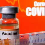 Explanation sought from UHS VC over vaccine