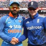 England's limited-overs tour of India postponed