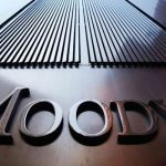 Moody's retains Pakistan's rating with stable outlook