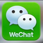 US businesses in China face uncertainty as White House bans WeChat