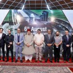 DHA Bahawalpur signs MoUs with three renowned business groups