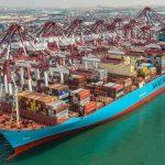 China's July exports rise despite coronavirus, US tariff war
