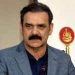 Matiari-Lahore Transmission Line Project Completed 85%: Asim Bajwa