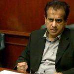 No decision taken to open wedding halls, café in Karachi: Commissioner