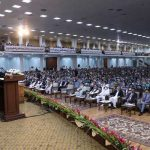 Afghanistan's jirga agrees to free Taliban prisoners