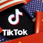 Twitter begins talks to buy TikTok's US operations