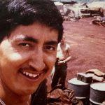 Program allows some Alaska Native Vietnam vets to get land