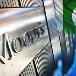 Moody's upgrades Pakistan's economic outlook to 'stable'