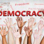 The Evolving Democracy of Pakistan