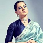 Kangana Ranaut calls Ranbir Kapoor 'Serial Skirt Chaser'