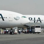 PIA to operate Karachi-Skardu flights twice a week
