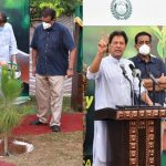 PM thanks citizens for participating in tree plantation drive
