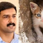 FIA cyber crime confirms kitten rape story was fake