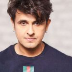 An exemplary masterpiece: Sonu Nigam praises Pakistani song